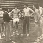 1979-80 FM PATRO 1ªB (e)