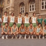 1979-80 FM PATRO 1ªB (f1)