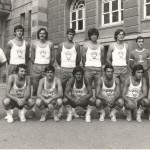 1979-80 FM PATRO 1ªB (f3)