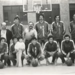 1979-80 FM PATRO 1ªB (f5)