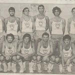1979-80 FM PATRO 1ªB (f7)