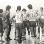 1979-80 FM PATRO 1ªB (j)