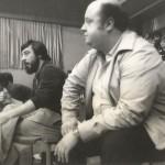 1979-80 FM PATRO 1ªB (k)