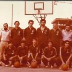1979-80 FM PATRO Jn