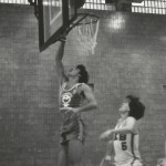 1979-80 FM PATRO Jn Mikel Rojo Arcelay (desde 3-06-80)