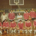 1979-80 IX Torneo Patronato Basconia (b)