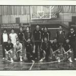 1979-80 IX Torneo Patronato San Viator