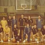1979-80 IX Torneo Patronato San Viator (b)