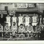1979-80 IX Torneo Patronato Tabirako