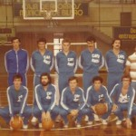1979-80 IX Torneo PatronatoTabirako (b)
