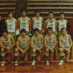 1979-80 PATRO FM Jn.jpg (a)