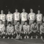 1979-80 PATRO FM Jn.jpg (b)