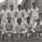 1979-80 Patro maristas jv (c)
