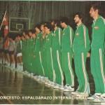 1980 05 07 Enbata Seleccion Euskadi