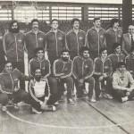 1980 05 07 Punto y Hora Selección Eusjkadi