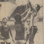 1980 10 07 Gaceta Alex Aurre