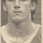 1980 10 29 Deia PATRO 1ª div B Xabier J. Davalillo