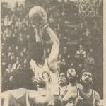 1980 11 13 Deia PATRO 1ª div B Josu Laría