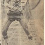 1980 11 20 Deia  PATRO 1ª div B Xabier Jon Davalillo