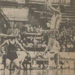 1980 11 21 Deia PATRO 1ª div B Josu Laría