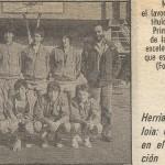 1980 12 01 Gaceta