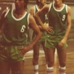 1980-81 PATRO 1ª div B Miguel A Glez Landazuri - Davalillo y Cuadra