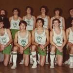 1980-81 PATRO Jr (b)