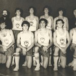 1980-81 PATRO Jr (c)