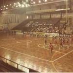 1980-81 X Torneo Patronato La Casilla