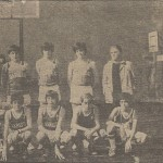 1980-81. Maristas inf. 19810415 Gaceta
