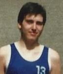 1980-81. PATRO Maristas Jv Anton Soler 1