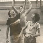 1980-81. PATRO Maristas Jv Anton Soler 5