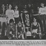 1981 01 05 Hierro1