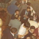 1981 29 sep Presentacion Satecma (c)