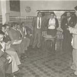 1981 29 sep Presentacion Satecma (d)