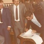 1981 29 sep Presentacion Satecma(b)