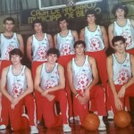1981-82 XI Torneo Patronato.  IMG-20150126-WA0003