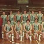 1982-83 PATRO 2ª div (1)