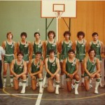 1982-83 PATRO 2ª div (4)