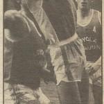 1982-83 PATRO 2ªdiv Alberto Anasagasti 19820428 Deia