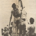 1982-83 PATRO 2ªdiv Alberto Anasagasti 19821019 Deia