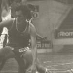 1982-83 PATRO 2ªdiv Alex Aurre Eguskizaga a