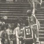 1982-83 PATRO 2ªdiv y Jn Pablo Merino Aguirre a
