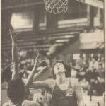 1982-83 PATRO 2ªdiv y Jn Pedro Peña 9 enero Deia