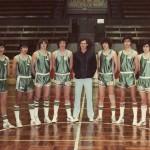 1982-83 PATRO Jr