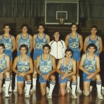 1983-84 CajaBilbao (1)