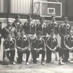 1983-84 CajaBilbao (3)