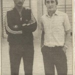 1983-84 CajaBilbao (Anasagasti - Ituiño oct 1983)