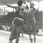 1983-84 CajaBilbao (Txiki Arza)