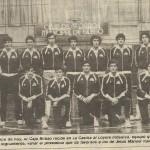 1983-84 CajaBilbao (nov 1983)